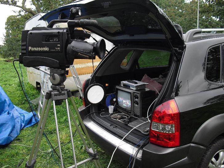 ATV VELDDAG PA7ML