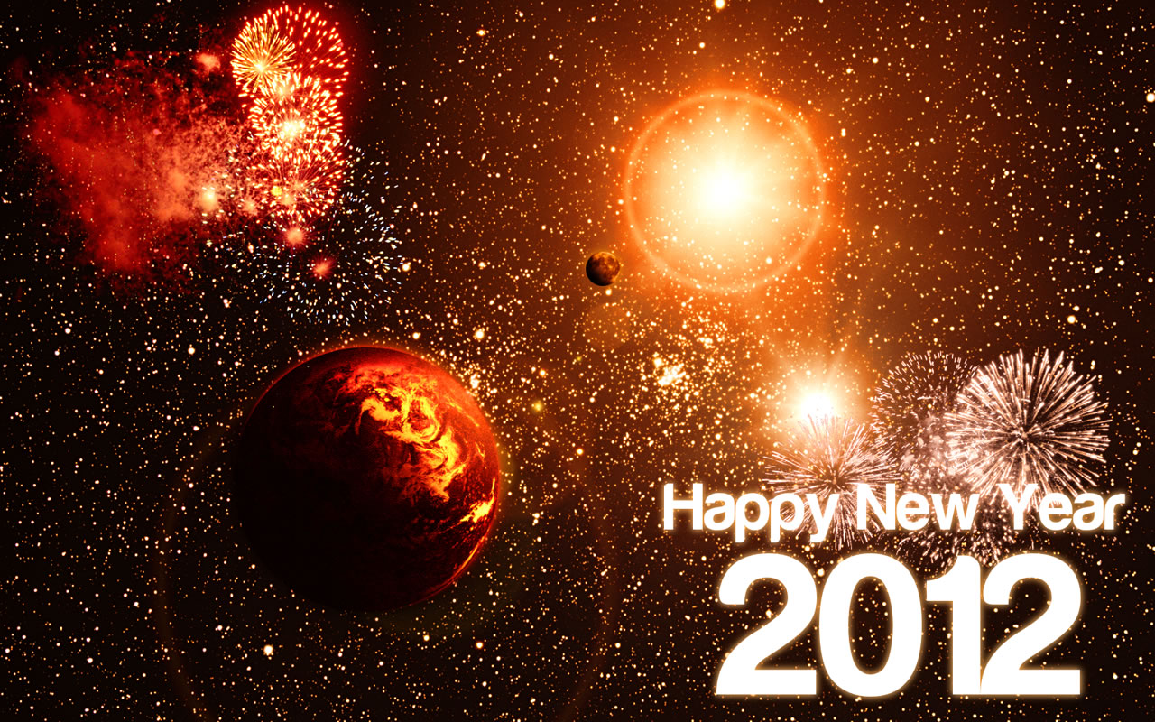 happy_new_year_2012_